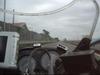 Imgp5205_001_0001