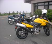 Adscf0012