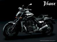 Vmax_001_800