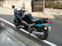 Dscf0404