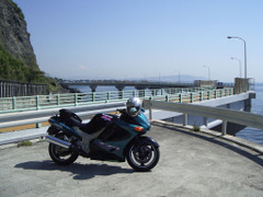 Fuji003