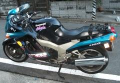 Dscf8730