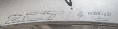 Dscf9528