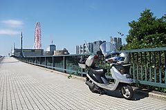 Dscf3326