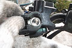 Dscf5848