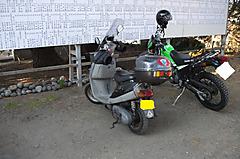 Dscf6563