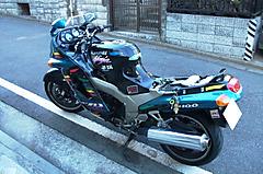 010dscf6593