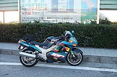 070dscf6602