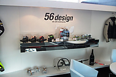 030dscf6645