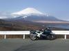 Fuji001_1