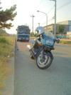 Imgp1106